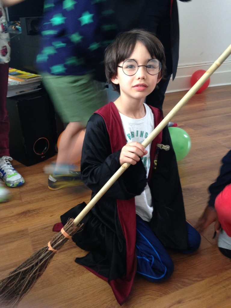 Harry-Potter-768x1024