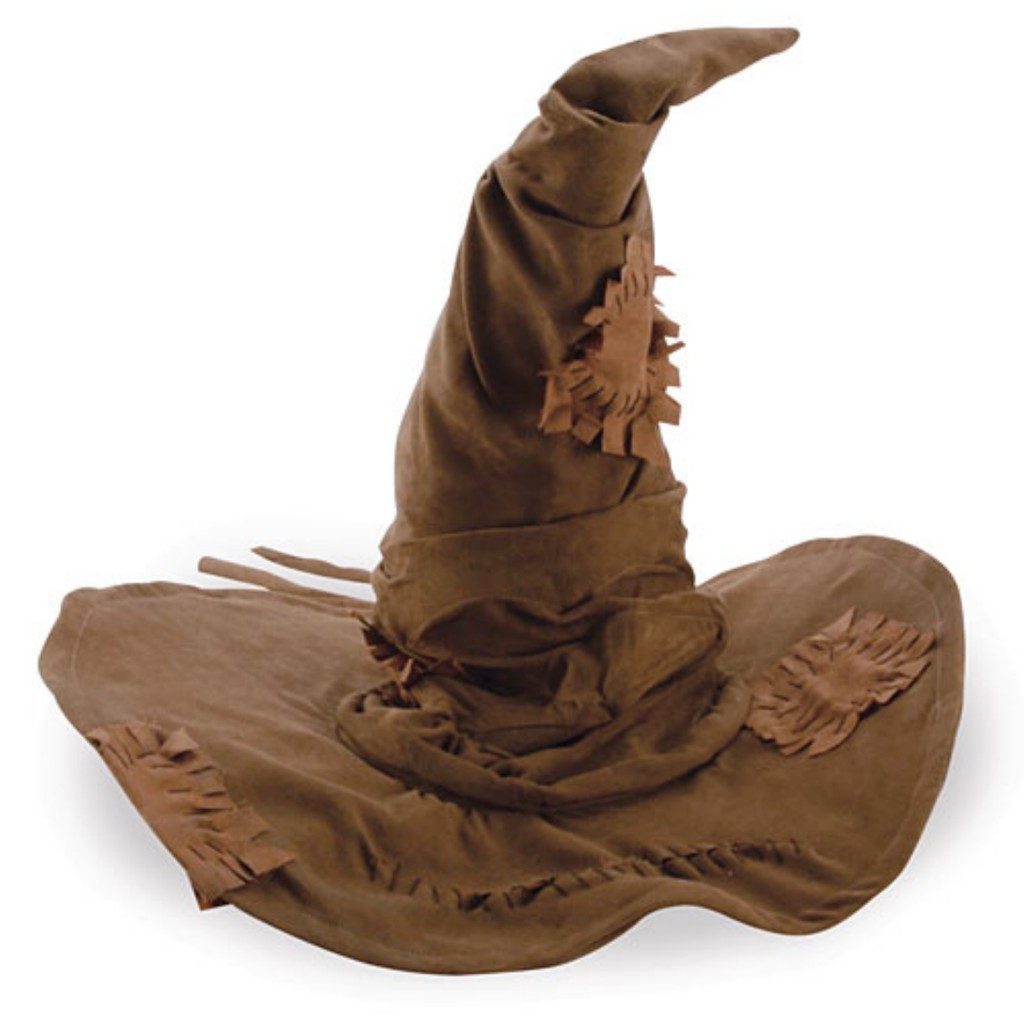 Harry-Potter-sorting-Hat-1024x1024